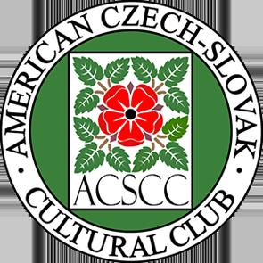 ACSCC American Czech-Slovak Cultural Club