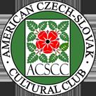 AmericanCzechClub_SmallLogo